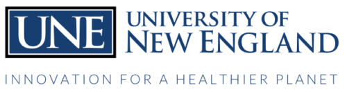 University of New England - 50 Affordable Master's in Education No GRE Online Programs 2021