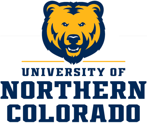 University of Northern Colorado - Top 40 Most Affordable Online Master's in Psychology Programs 2021