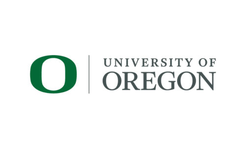 University of Oregon - Top 40 Most Affordable Online Master's in Psychology Programs 2021