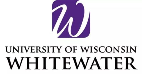 University of Wisconsin - Top 25 Affordable MBA Online Programs Under $10,000 Per Year