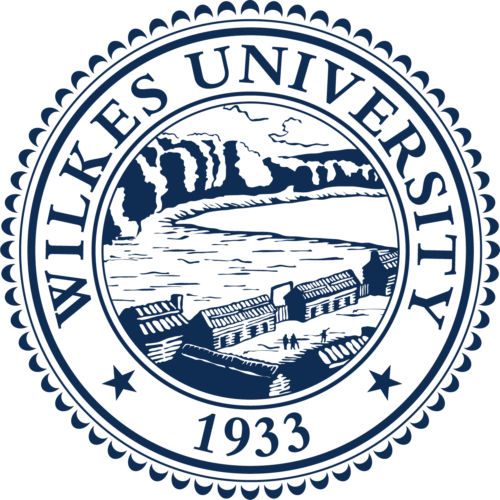 Wilkes University - 50 Affordable Master's in Education No GRE Online Programs 2021