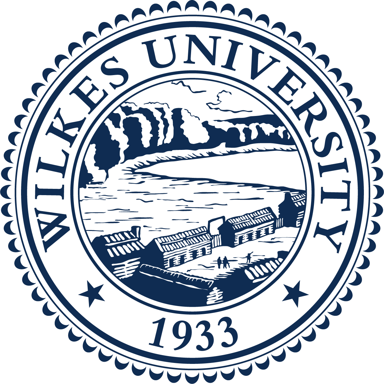 Wilkes University – 50 Affordable Master's in Education No GRE Online Programs 2021