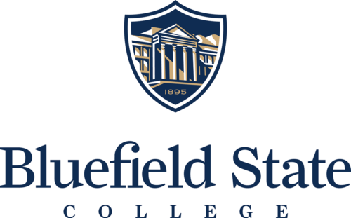 Bluefield State College - Top 30 Most Affordable Online RN to BSN Programs 2021