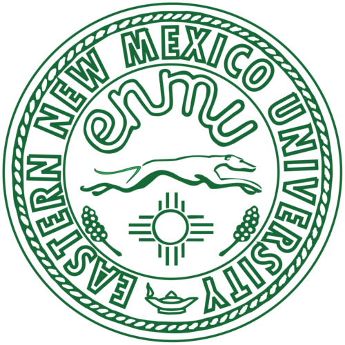 Eastern New Mexico University - Top 50 Affordable Online Graduate Sports Administration Degree Programs 2021
