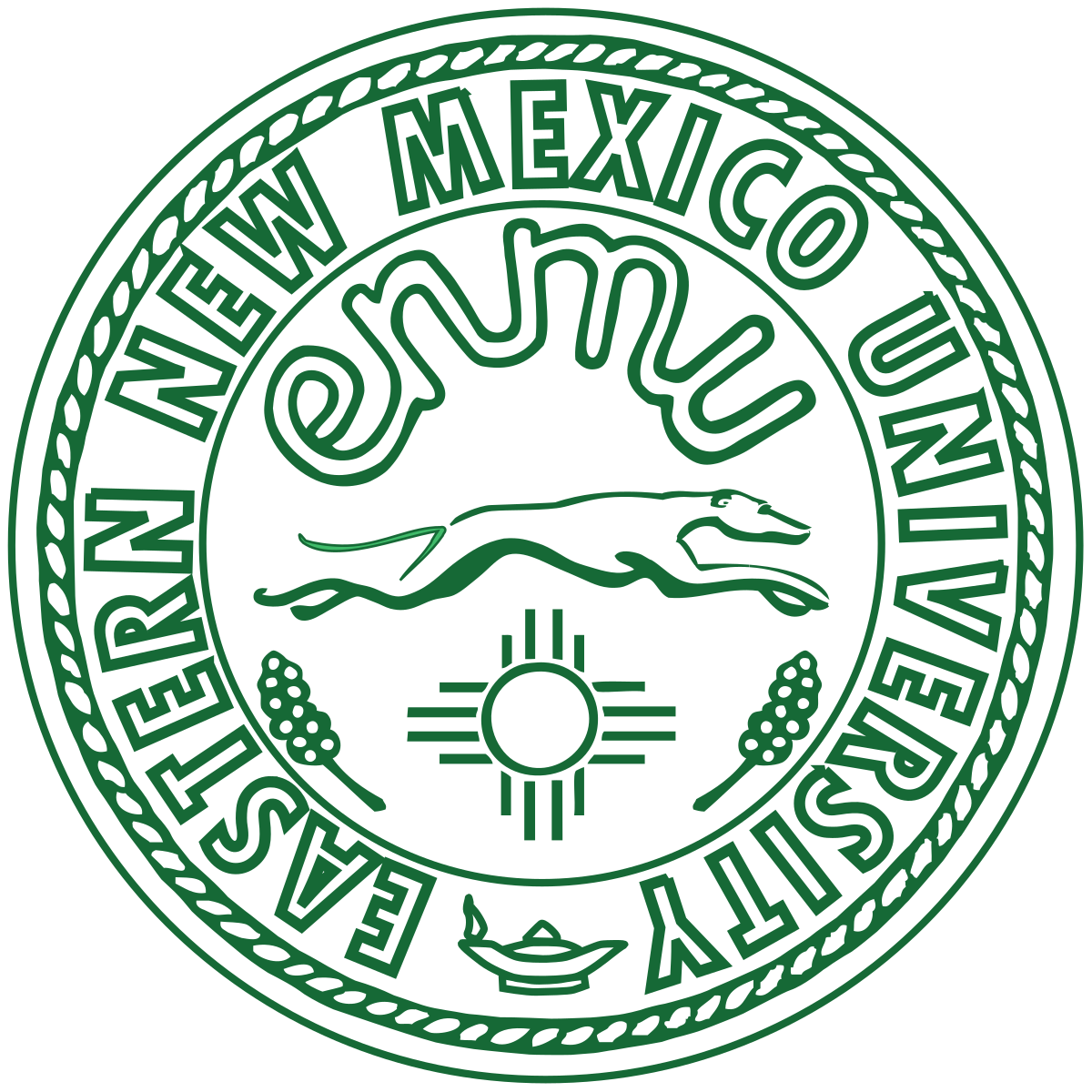 Eastern New Mexico University – Top 50 Affordable Online Graduate Sports Administration Degree Programs 2021