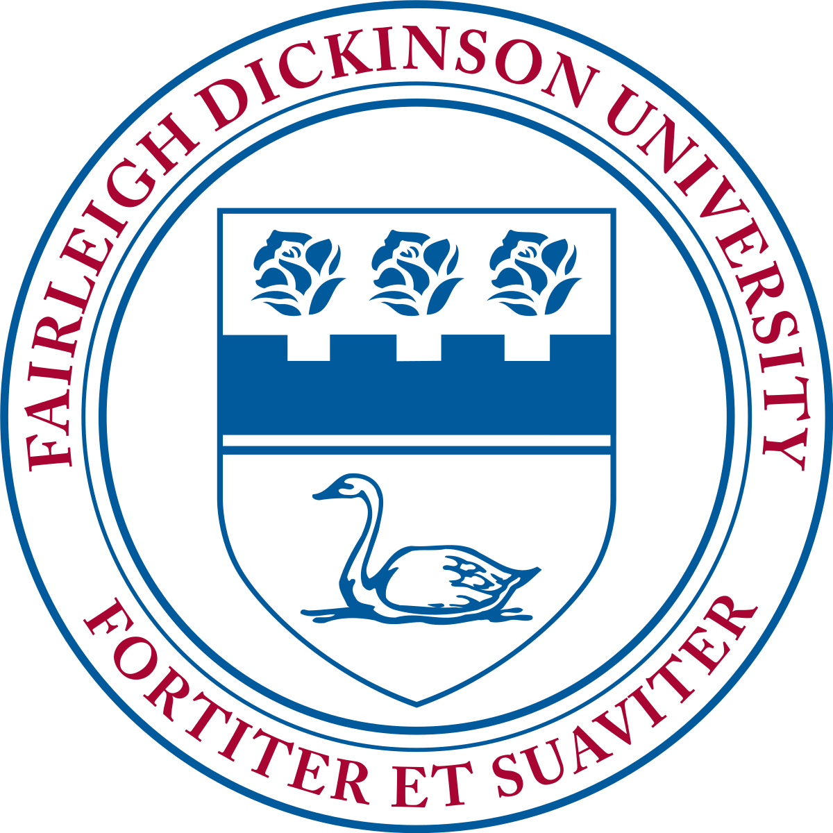 Fairleigh Dickinson University – Top 50 Affordable Online Graduate Sports Administration Degree Programs 2021
