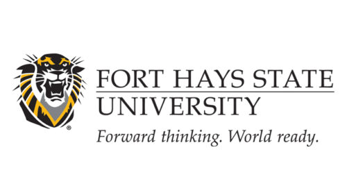 Fort Hays State University - Top 30 Most Affordable Online RN to BSN Programs 2021