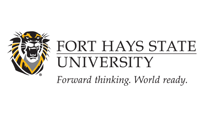 Fort Hays State University – Top 30 Most Affordable Online RN to BSN Programs 2021