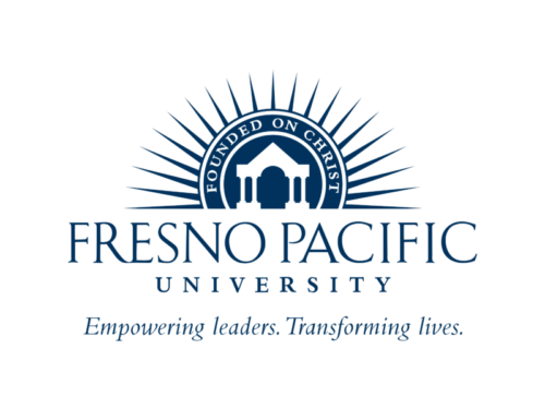 Fresno Pacific University - Top 50 Affordable Online Graduate Sports Administration Degree Programs 2021