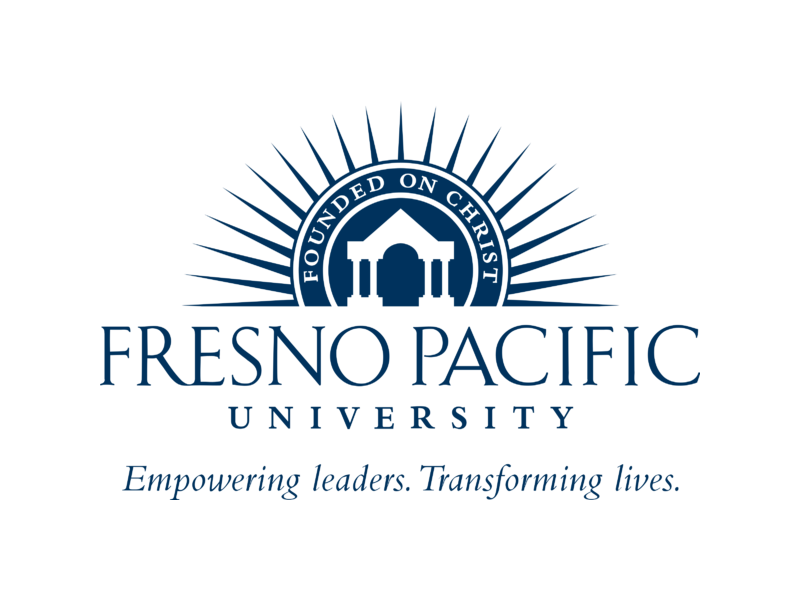 Fresno Pacific University – Top 50 Affordable Online Graduate Sports Administration Degree Programs 2021