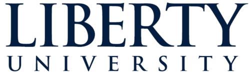 Liberty University - 30 Affordable Accelerated Master's in Psychology Online Programs 2021