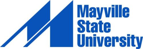 Mayville State University - Top 30 Most Affordable Online RN to BSN Programs 2021