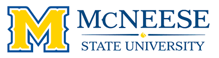 McNeese State University - 30 Affordable Accelerated Master's in Psychology Online Programs 2021