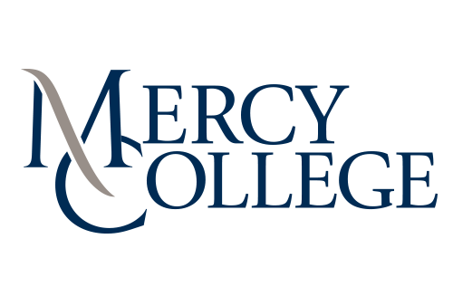 Mercy College - 30 Affordable Accelerated Master's in Psychology Online Programs 2021