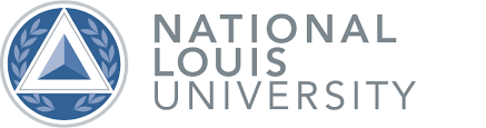 National Louis University - 30 Affordable Accelerated Master's in Psychology Online Programs 2021