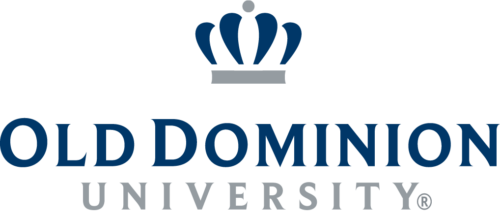 Old Dominion University - Top 50 Affordable Online Graduate Sports Administration Degree Programs 2021