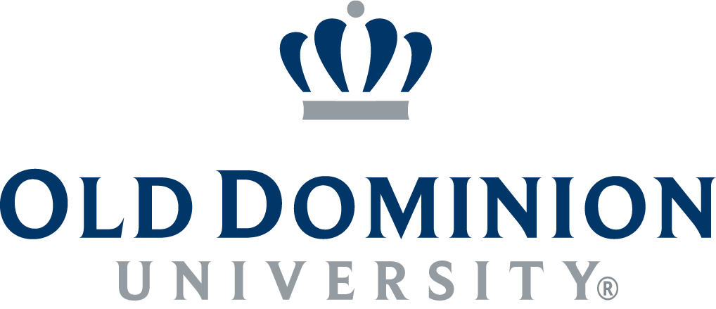 Old Dominion University – Top 50 Affordable Online Graduate Sports Administration Degree Programs 2021