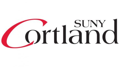 SUNY Cortland - Top 50 Affordable Online Graduate Sports Administration Degree Programs 2021