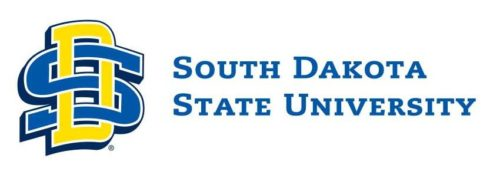 South Dakota State University - Top 30 Most Affordable Online RN to BSN Programs 2021