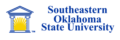 Southeastern Oklahoma State University - 30 Affordable Accelerated Master's in Psychology Online Programs 2021