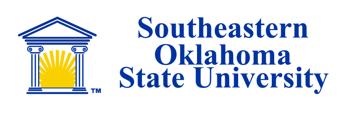 Southeastern Oklahoma State University – 30 Affordable Accelerated Master's in Psychology Online Programs 2021