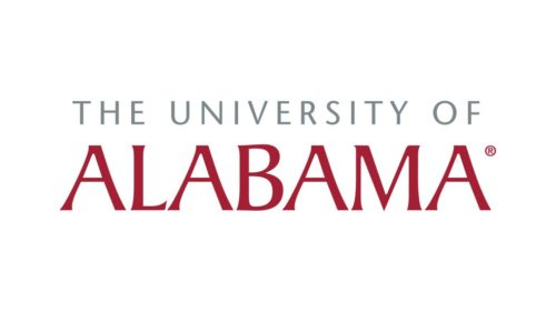 The University of Alabama - Top 30 Most Affordable Online RN to BSN Programs 2021