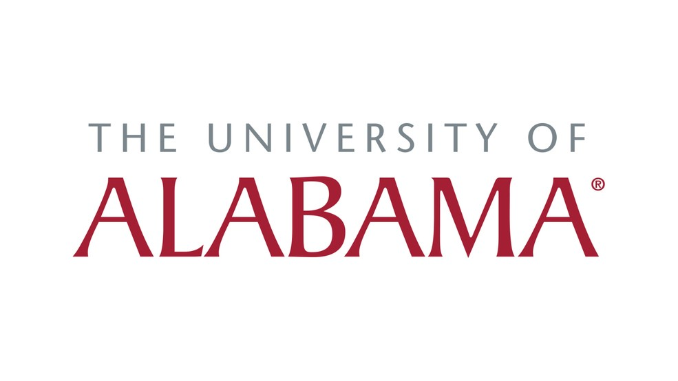 The University of Alabama – Top 30 Most Affordable Online RN to BSN Programs 2021