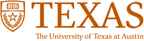 The University of Texas at Austin - Top 50 Affordable Online Graduate Sports Administration Degree Programs 2021