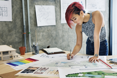 Top 10 Highest Paying Jobs for Arts Majors
