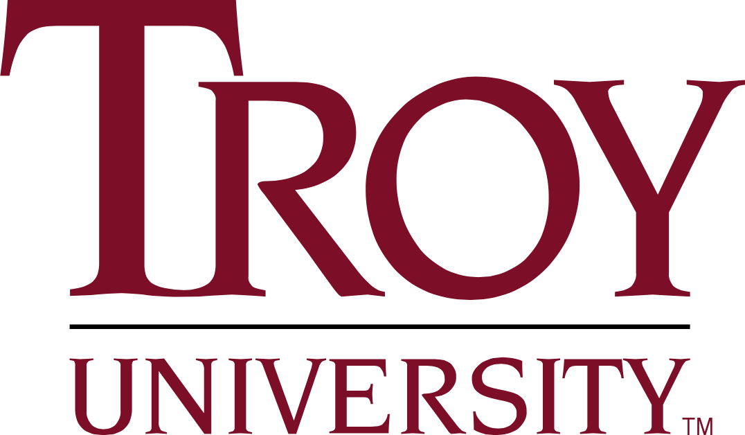 Troy University – Top 50 Affordable Online Graduate Sports Administration Degree Programs 2021