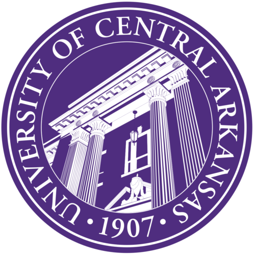 University of Central Arkansas - Top 50 Affordable Online Graduate Sports Administration Degree Programs 2021