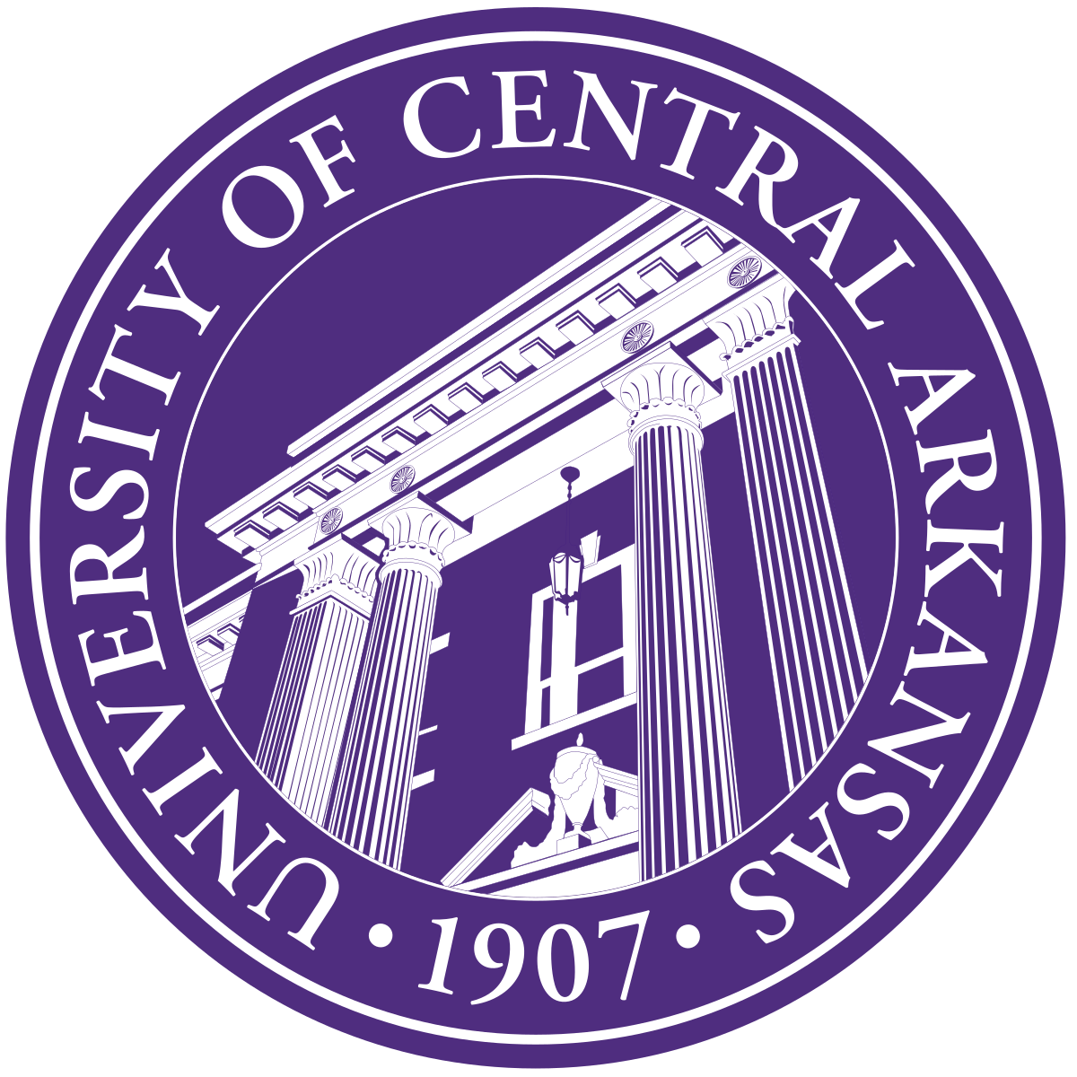 University of Central Arkansas – Top 50 Affordable Online Graduate Sports Administration Degree Programs 2021