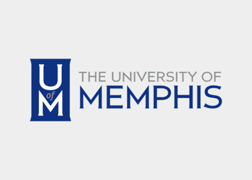 University of Memphis - Top 50 Affordable Online Graduate Sports Administration Degree Programs 2021