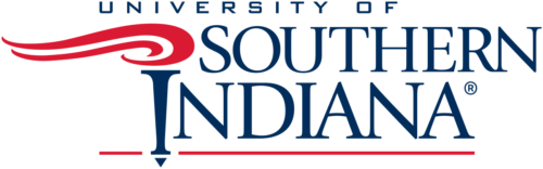 University of Southern Indiana - Top 50 Affordable Online Graduate Sports Administration Degree Programs 2021