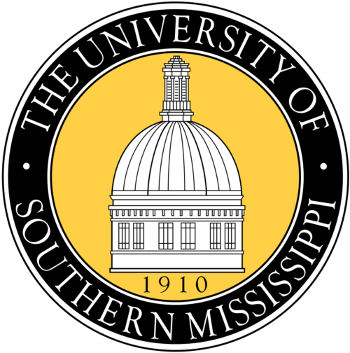 University of Southern Mississippi - Top 50 Affordable Online Graduate Sports Administration Degree Programs 2021