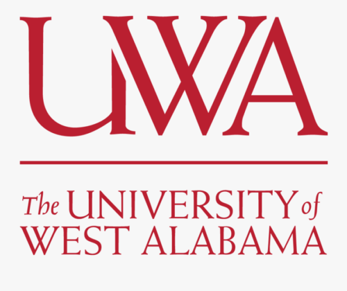University of West Alabama - 30 Affordable Accelerated Master's in Psychology Online Programs 2021