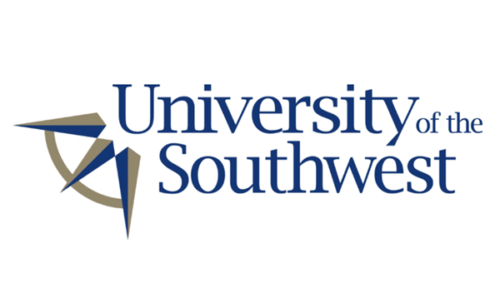 University of the Southwest - Top 50 Affordable Online Graduate Sports Administration Degree Programs 2021