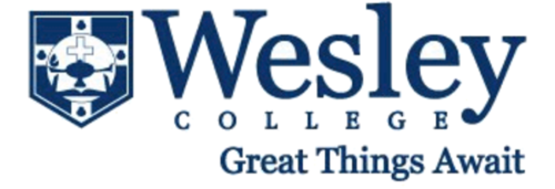 Wesley College - Top 50 Affordable Online Graduate Sports Administration Degree Programs 2021