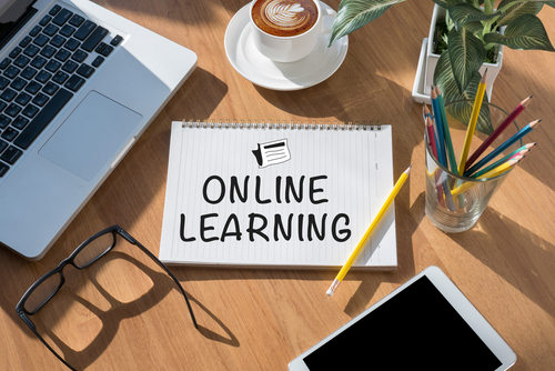 Are Online Degrees Worth It?