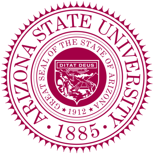 Arizona State University - Top 30 Most Affordable Online Master's in Business Intelligence Programs