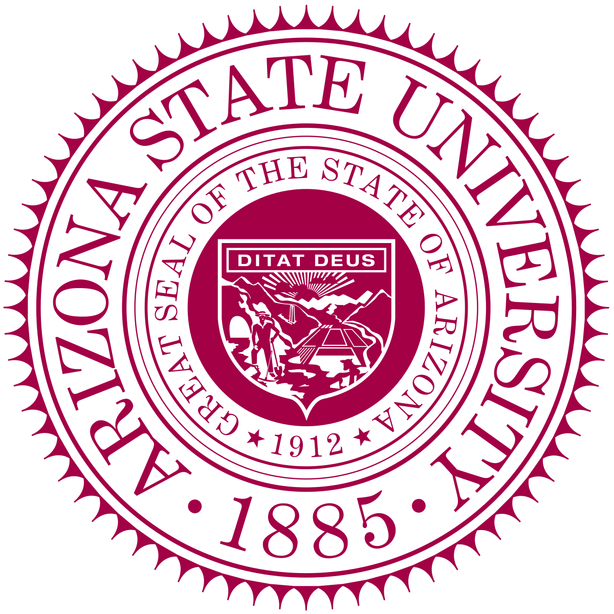 Arizona State University – Top 30 Most Affordable Online Master's in Business Intelligence Programs