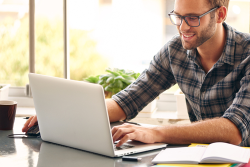 At What Age Can You Start Taking Online College Courses?