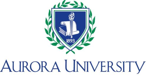 Aurora University - Top 30 Most Affordable Master's in Social Work Online Programs 2021