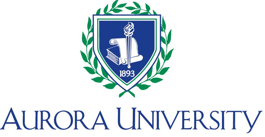 Aurora University – Top 30 Most Affordable Master's in Social Work Online Programs 2021