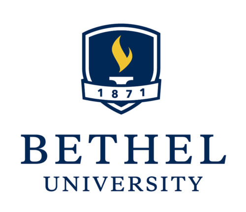 Bethel University - Top 50 Most Affordable Executive MBA Online Programs