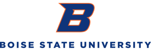 Boise State University - Top 30 Most Affordable Master's in Social Work Online Programs 2021