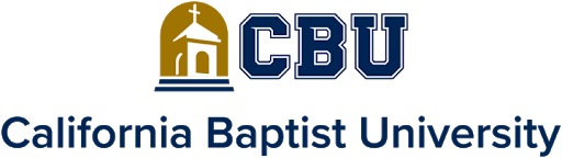 California Baptist University – Top 50 Most Affordable Master's in Public Health Online Programs 2021