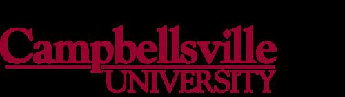 Campbellsville University - Top 30 Most Affordable Master's in Social Work Online Programs 2021