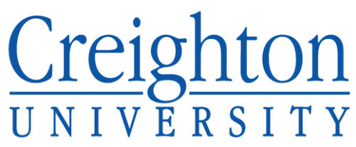 Creighton University - Top 50 Most Affordable Master's in Public Health Online Programs 2021