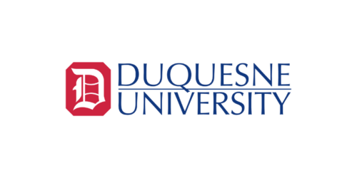 Duquesne University - Top 50 Most Affordable Executive MBA Online Programs